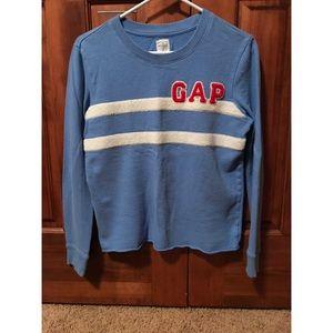 Vintage Gap Crewneck